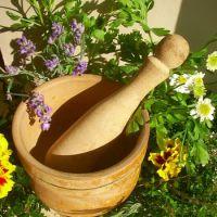 Гинекологический сбор чай. Гинекологический сбор трав противовоспалительный